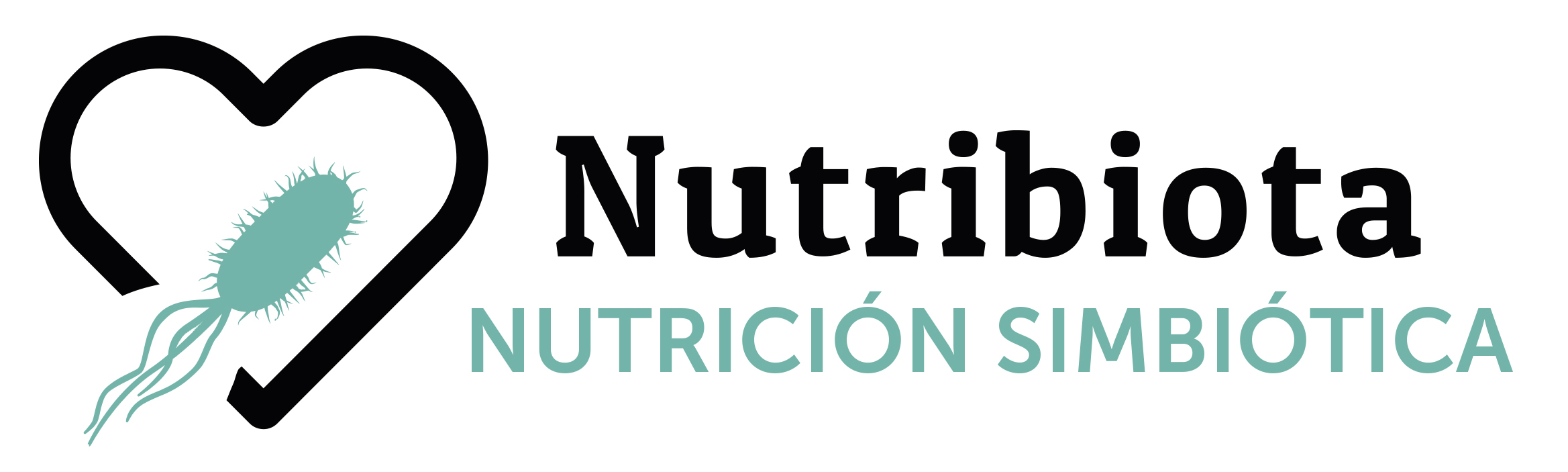 Nutribiota